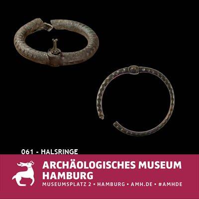 061 Halsringe