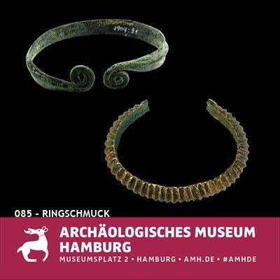 085 Ringschmuck