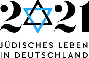 Logo 2021JLID