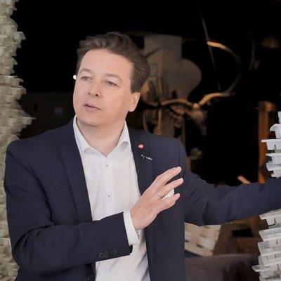 AMH digital 01: Abenteuer Archäologie