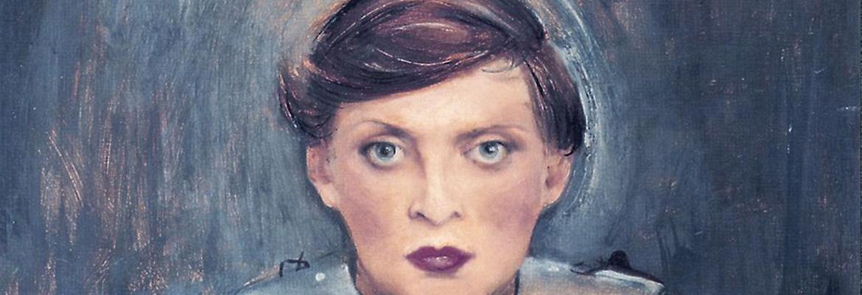 Von Barlach bis Witte – Große Deutsche Kunstausstellung von 1927
