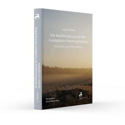 Neue Publikation erschienen