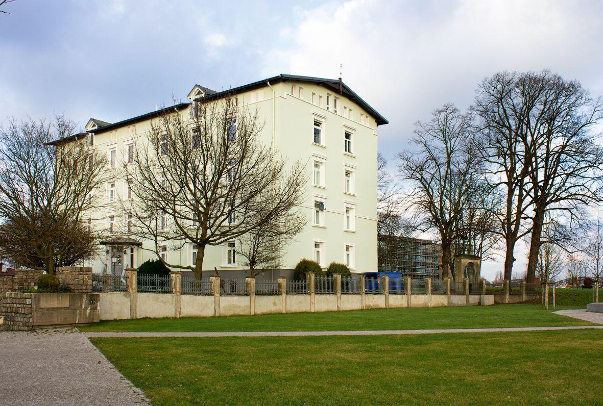 Harburger Schloss-heute®LynnGrevenitz-Kulturkonsulat