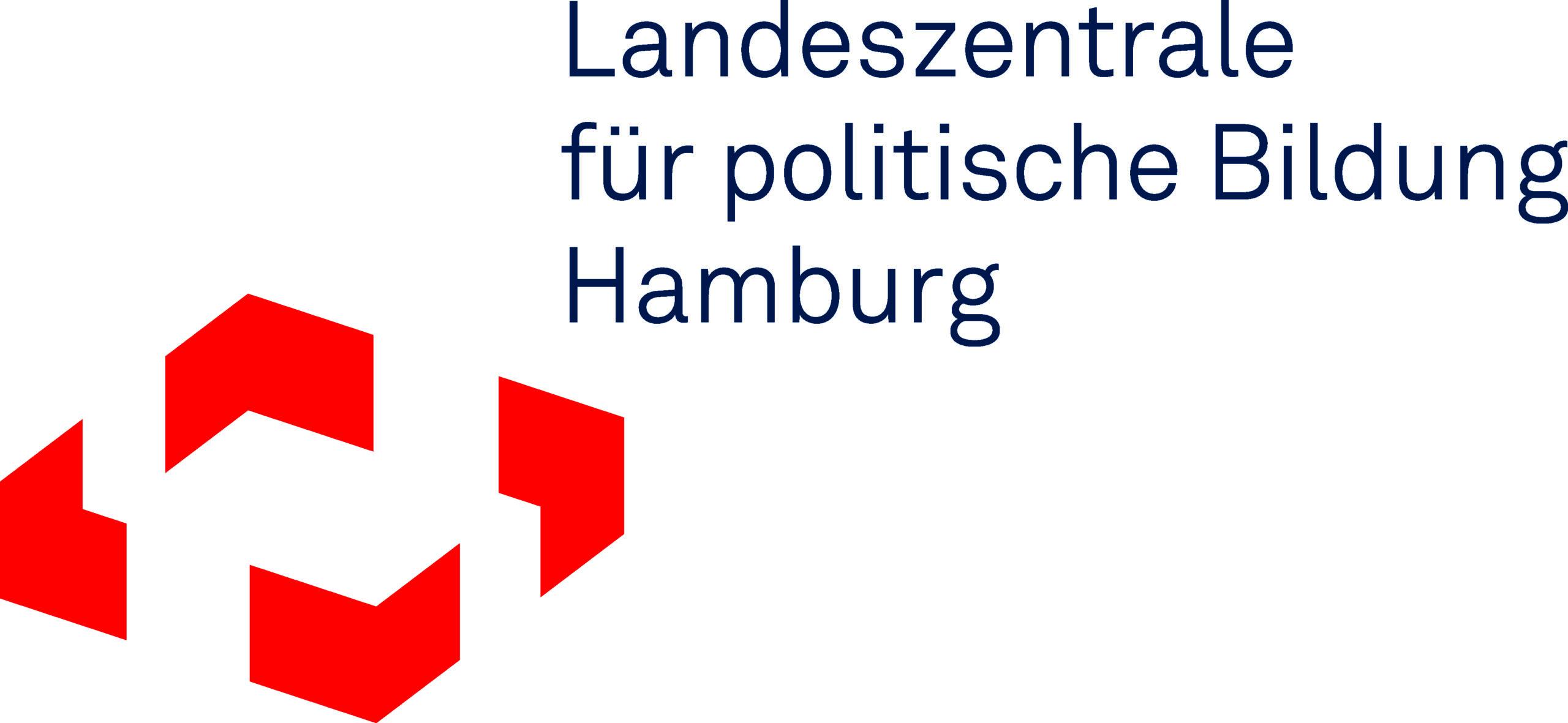 Logo_LZ