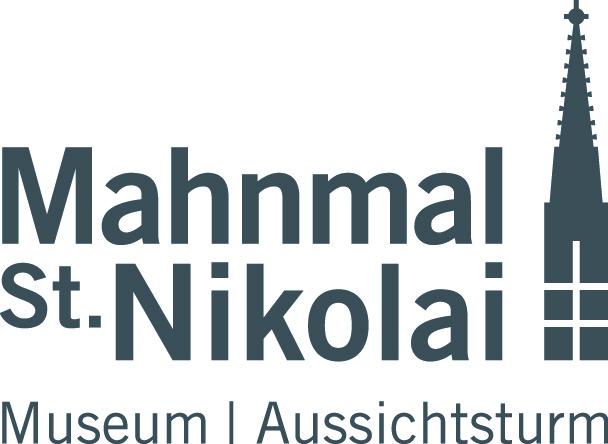 Mahnmal_logo