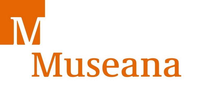 Museana: Archäologie macht Schule
