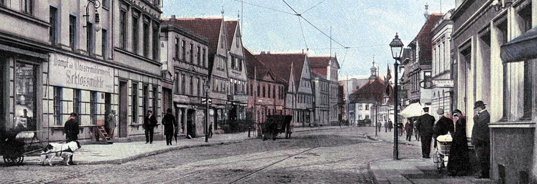 Museumsverein
