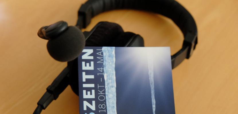 EZ007: #EisZeitenHH – Und ewig lockt das Weib (Vortrag)
