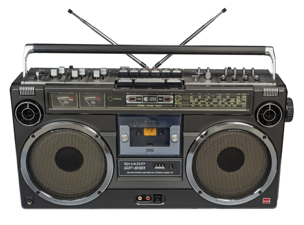 hot stuff_Ghettoblaster_1200