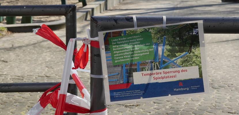 Aufruf des Stadtmuseums Harburg