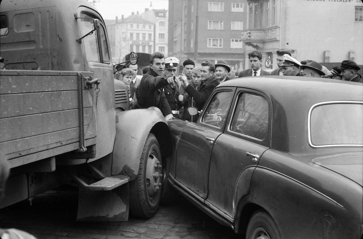 Beier_Verkehrsunfall